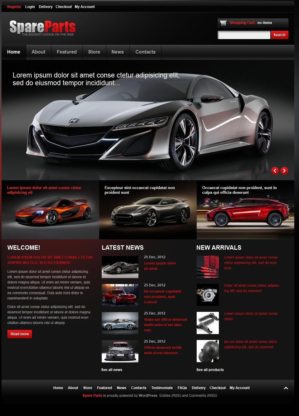 dizajn-sajta-1.jpg