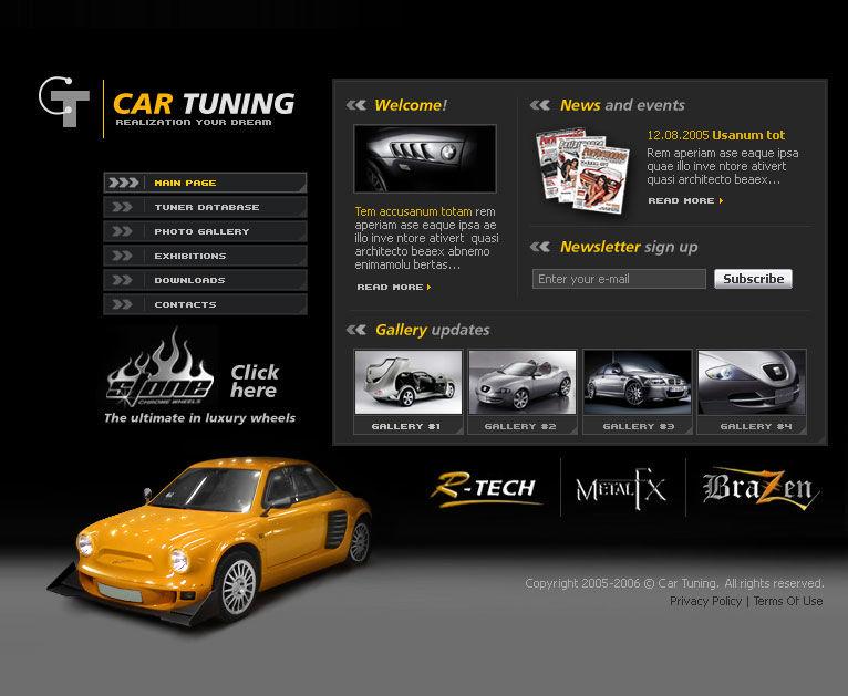 dizajn-sajta-4.jpg